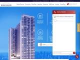 Satellite Elegance- 2BHK Residential Flats in Goregaon (E)