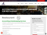 Bookkeeping accounting Service in Dubai