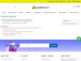 Buy Kala Chana Online at Best Price