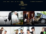 Best Corporate & Residential Staffing Services In Mumbai   Elite Butlers
