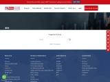 Elite Wealth Ltd Demat Account Opening