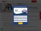 Mutual Fund Investment Planning through Elite Wealth limited