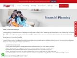Elite Wealth Ltd Best Financial Advisor in Delhi, India