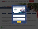 Elite Wealth Ltd Top national pension scheme investment