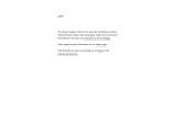 Steps for tplink router login page setup.