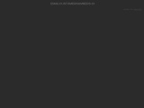 How do I fix AOL mail login issues on the go?