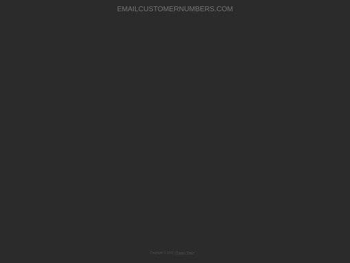 Reverse email lookup: A Know-How guide to access email lookup
