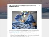 Buy General Surgery Equipment Online