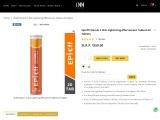 Buy Epieff 1000mg Effervescent Tab