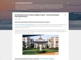 M.P. Board Boarding School in Indore – The Emerald Heights – emeraldheights.edu.in