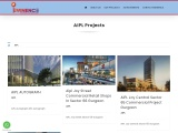 AIPL Residential, Commercial Property in Gurgaon – Eminence Infra