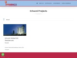 Krisumi Residential Projects in Gurgaon – Eminence Infra