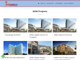 M3M Commercial Projects | Properties in Gurgaon
