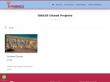 Omaxe Chandni Chowk Commercial Projects | Eminence Infra