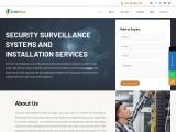 GPS Tracking System | Vehicle Tracking Systems | GPS Tracker Abu Dhabi