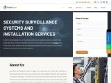 POS Systems | POS Software Abu Dhabi | POS Machine Suppliers (