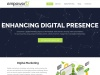 EmpowerD Tech  Best Digital Marketing Agency in India