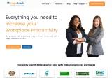 Empxtrack | Cloud based HR Platform