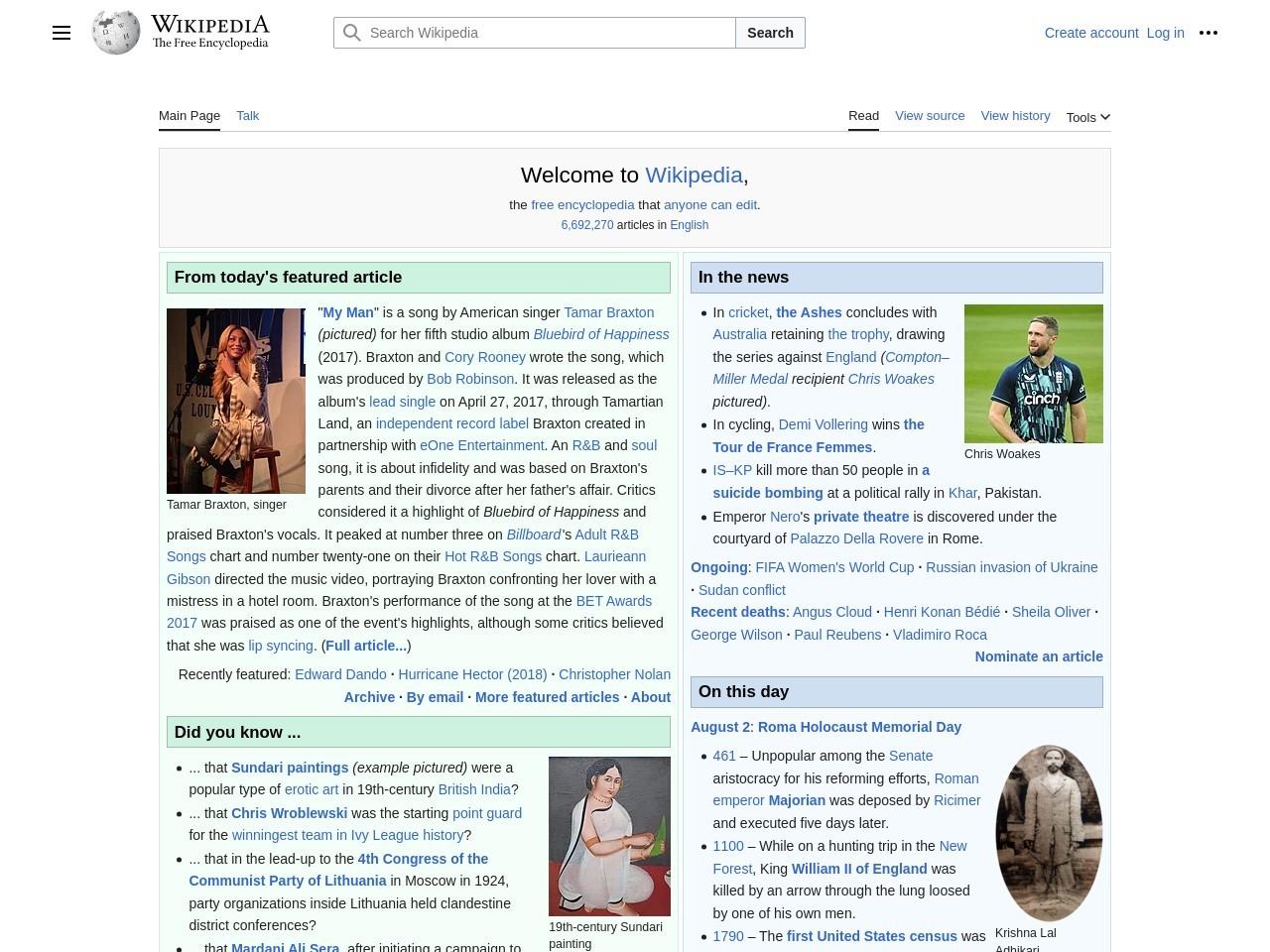 Rock Around the Clock - Wikipedia
