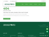 Company Setup In Dubai – Endeavour Corporate Services LLC