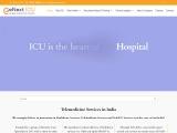 TeleHealth Services in india | enexticu