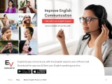 Best English Learning App to improve Spoken English