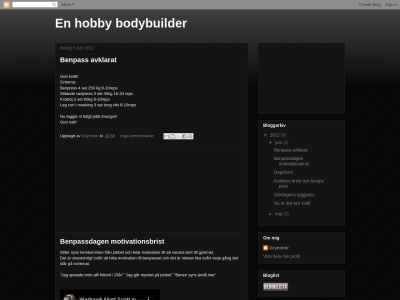 enhobbybodybuilder.blogspot.com