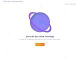 Mobile Development Service in Hyderabad | Ennoble Technologies