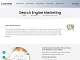 Search Engine Marketing Services in Hyderabad   Ennoble Technologies