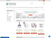 ePackage Supply Coupon Code