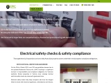 electrical safety inspections electrical safety inspections