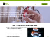 gas safety check gas safety check