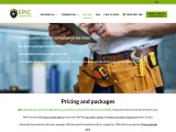 electrical safety inspection cost