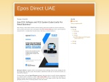 How POS Software and POS System Dubai Useful For Retail Business?