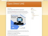 Is POS System Dubai Worth the Investment?
