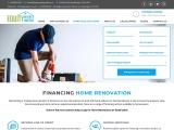 Home improvement Loans Ontario