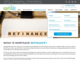 Best Mortgage Refinance Toronto