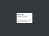 Low Cost Mobile Care Repair service nearby Adelaide