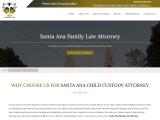 How Do I Change My Residence During Child Custody Proceedings