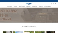 Erommy Coupon Codes, Erommy coupon, Erommy discount code, Erommy promo code, Erommy special offers, Erommy discount coupon, Erommy deals