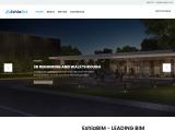 BIM Outsourcing Company in India – EshiaBIM