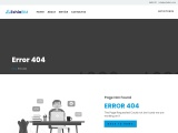 What is DevOps for database and Why it is Important?
