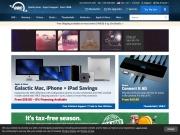 Mac Sales | Other World Computing coupon code