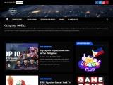 DOTA 2 News   Defense Of The Ancient   Esport Philippines