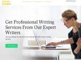 hire an essay writer at an affordable rate