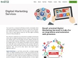 Best content marketing company in India