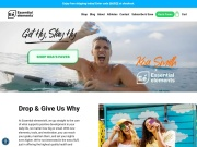 Essential Elements Nutrition Coupon Code
