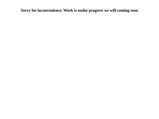 New Fashion Dress   Mens Fashion   Womens Fashion   Boys Outfits–Estilo Fashion