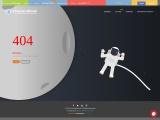 Chanakya IAS Academy, North Delhi