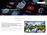 Social MediaHuntsville   eSYNCS Advertising Agency